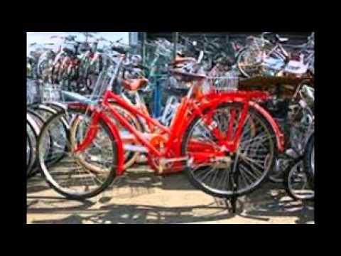 . На auto. Ria легко найти, сравнить и купить бу макси-скутер с пробегом. Продам кубатурный мопед yamaha cygnus 125см куб. Движок 4cw.