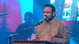 Kandula 2  - Held at Musaeus College Auditorium