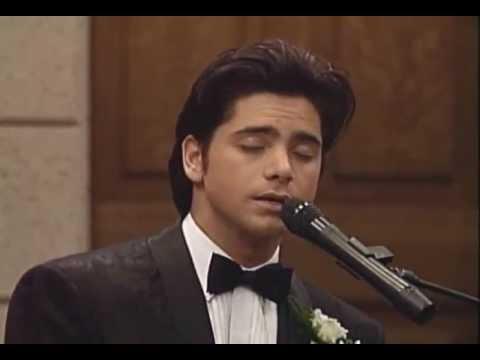 Full House - Forever (Wedding version)
