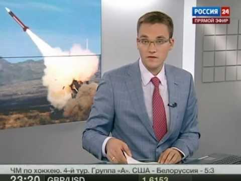 Частный бизнес в космосе: успех многоразовой ракеты