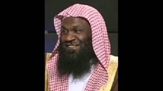Video Surah- Al-Mulk Saud Al-Shuraim download MP3, 3GP, MP4, WEBM, AVI, FLV Februari 2018