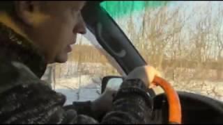 """"""" Алкоголь нас убивает"""" Вадим Старов  лекция за рулем о ЗОЖ"""