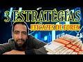 Forex e Mercado de Capitais - YouTube