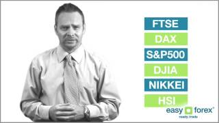 easy forex   How to spot good trading opportunities