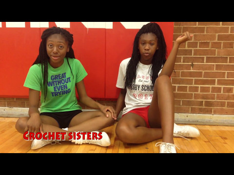 Parkland Cheerleaders Reality One and Only Ep.