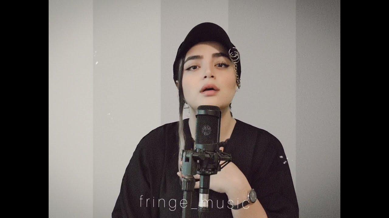 آهنگ جدید فرینج من باهات قهرم+ آشتی