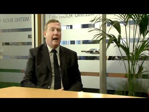 Exporting with Confidence: Trade Finance and Letters of Credit - Lloyds TSB