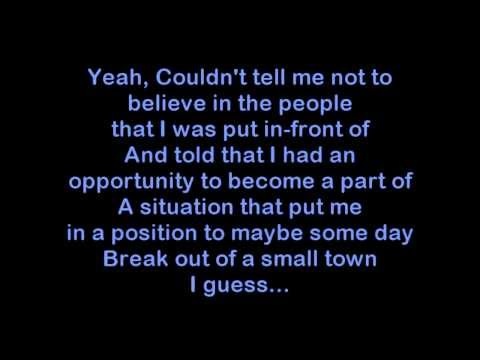Yelawolf ft. Paul Wall - Hustle [HQ & Lyrics]