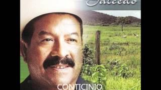 CONTICINIO-FREDDY SALCEDO.wmv