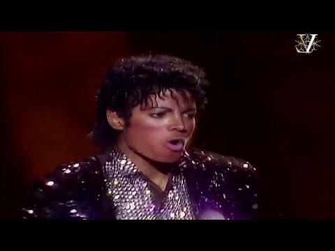 Billie Jean - Michael Jackson [Official KARAOKE with Backup Vocals in HQ]