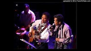 NY HIRAKO--MAHALEO (DADAH & FAFAH & RAOUL)---1982