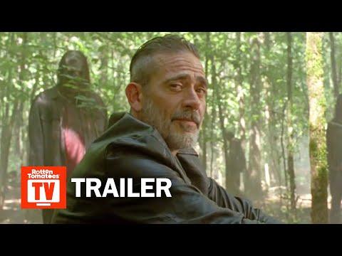 The Walking Dead S10 E06 Trailer | 'Bonds' | Rotten Tomatoes TV
