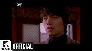 [MV] SS501 _ 바라보며 (Original Ver.) ***** Hello, this is 1theK. W...