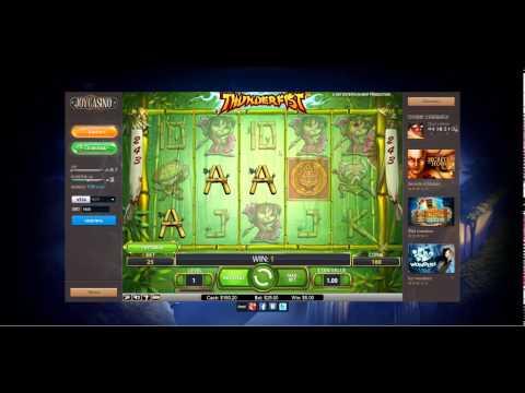 Видео Joycasino Com Казино Джой Отзывы Игроков