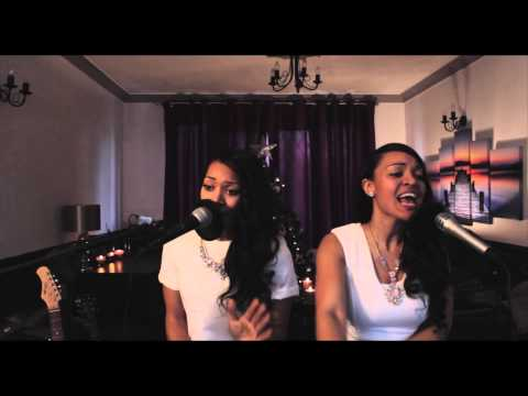 Lynch Sisters - He Wants It All (Forever Jones Cover)