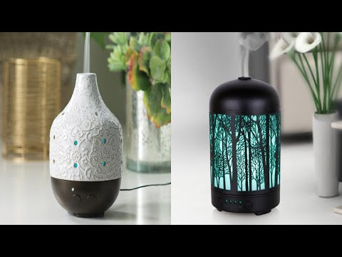 5-best-oil-diffuser-in-2020---top-5-essential-oil-diffusers