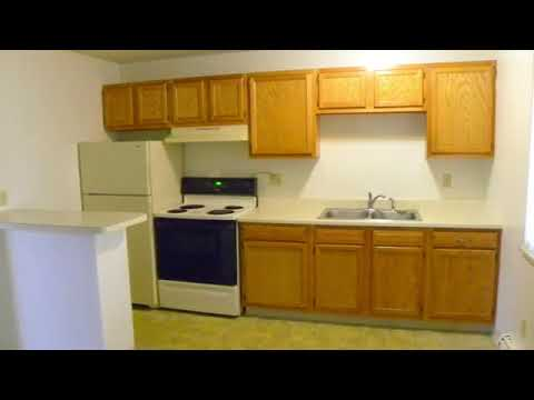 Garden Pines Apartments Apartments In Colorado Springs Co Youtube