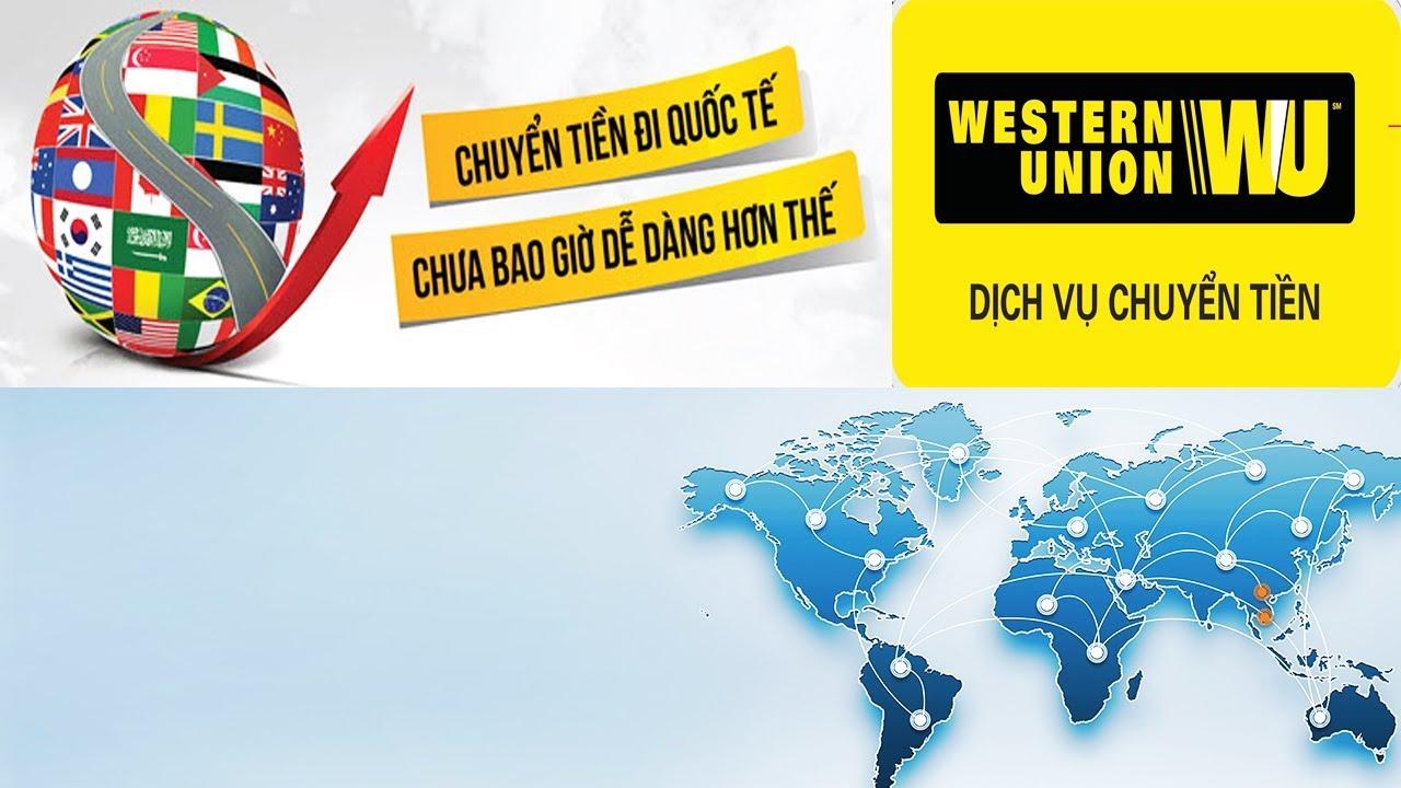 Dịch vụ gửi hàng từ Mỹ về Việt Nam - Home   Facebook