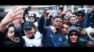 4Keus Gang - Attentif thumbnail