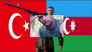 Yaşasın Türk Ordusu