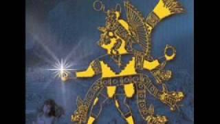 RIKCHARIY - Rikcharispa qampa karu (Musica Andina)