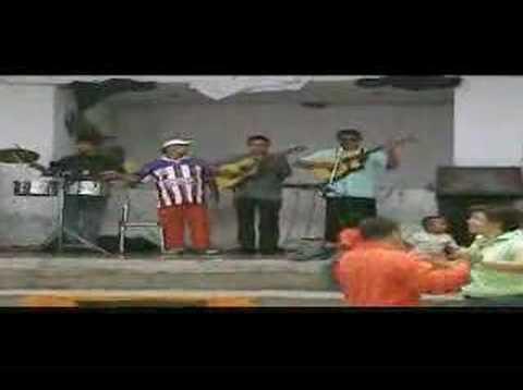 musica de los caucanitos