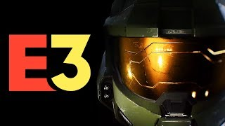 E3 2019: Conferenza Microsoft Xbox commentata in italiano