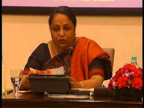 Myanmar to host 3rd BIMSTEC summit (Hindi)