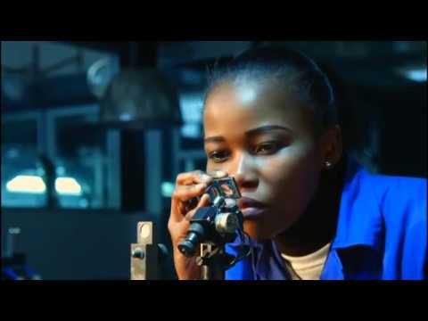 Making of KGK diamonds in Botswana | KGK Group