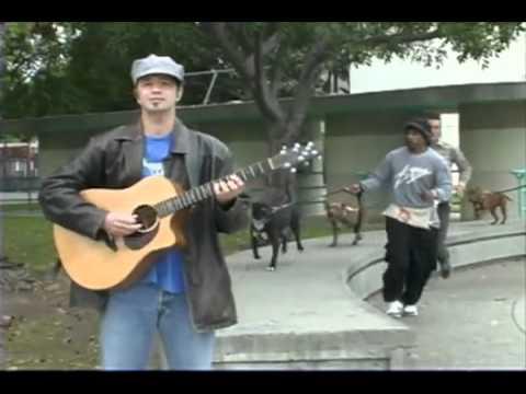 Народные песни - ноты с аккордами