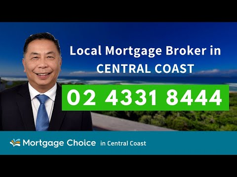 mortgage-broker-central-coast---call-(02)-4331-8444-today