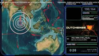 2-24-2017-large-m7-0-m6-9-earthquake-strikes-west-pacific-new-zealand-on-watch-now