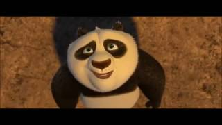 Kungfu Panda izle