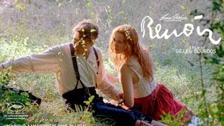 Drama - RENOIR - TRAILER | Michel Bouquet, Christa Theret, Vincent Rottiers