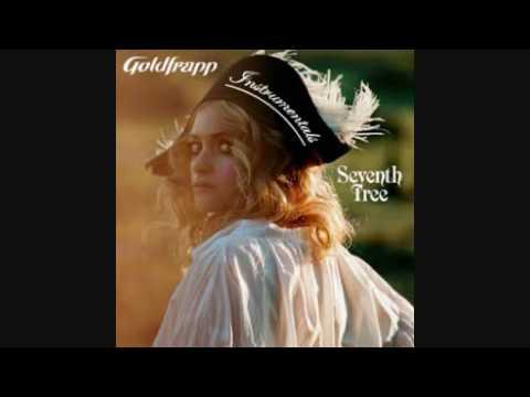 Goldfrapp - Clowns (Instrumental) [Seventh Tree]
