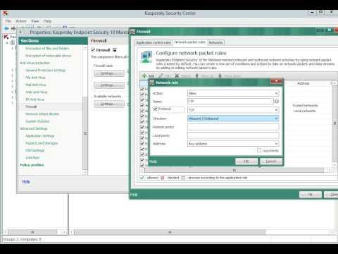 download kaspersky endpoint security 10 for windows server 2012