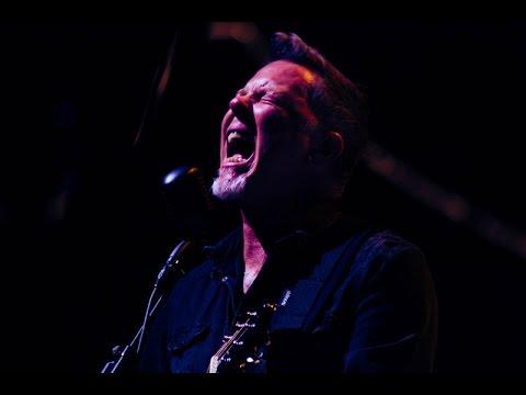 Metallica - Hero Of The Day - Acoustic live - [MULTICAM MIX AUDIO LM] - Bridge school Benefit 2016