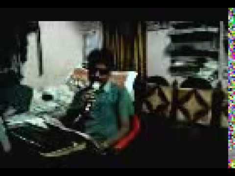 Jise Dekh Mera Dil Dhadka Sung By Piyush (Sung On K.T.) ( 3GP Video)