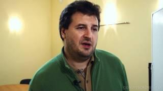 видео баллы за егэ по обществознанию