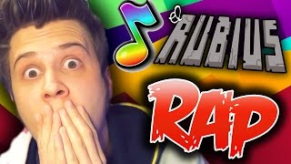 EL RAP DEL RUBIUS | CANCION RUBIUSOMG