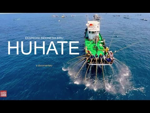 HUHATE (full movie)