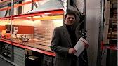 Сварочный инвертор ресанта саи 190пн в москве по выгодной цене 10290 руб. Доставка курьером или самовывоз из магазинов и пунктов выдачи.