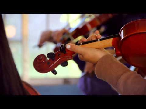 Earthship Music School for Easter Island