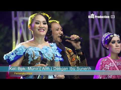 Free Download Sing Penting Yakin -  Suka Wijaya Feat  Susy Arzetty Live Balongan Indramayu 5 April 2018 Mp3 dan Mp4