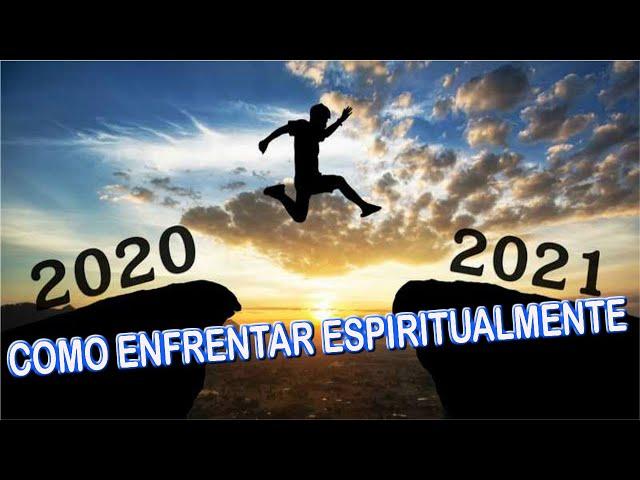 7 claves para enfrentar el 2021