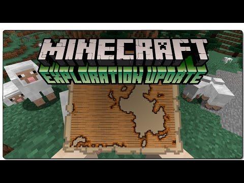 Minecraft PE Build Con Alas Noticias Skins Con Capas De - Skins para minecraft pe con alas