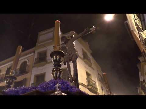 Cristo de Burgos 2017