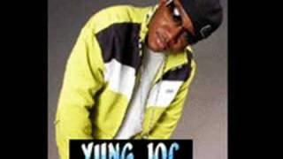 Yung Joc feat. Cam