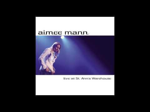 Aimee Mann - 4th of July (1993)