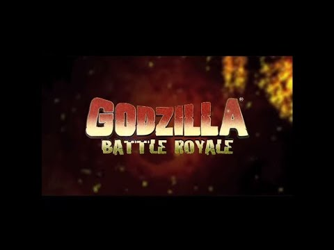 godzilla-battle-royale!!!-(new-2014-full-godzilla-fan-film)